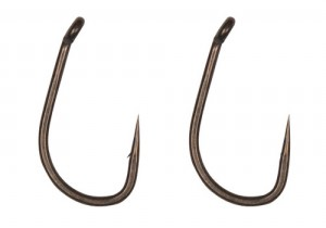 fox arma point hooks sssp