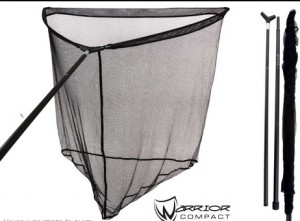 fox warrior sCompact net